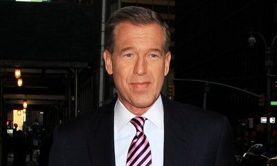 NBC in Talks to Keep Brian Williams in New Role After Scandal