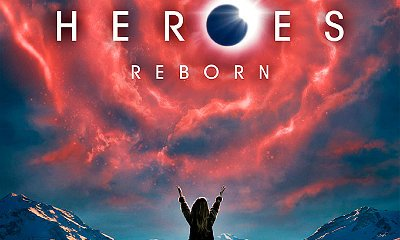 New 'Heroes Reborn' Promo Asks Where the Heroes Are