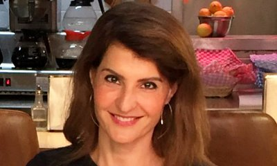 Nia Vardalos Thanks Cast and Crew as 'My Big Fat Greek Wedding 2' Wraps Production
