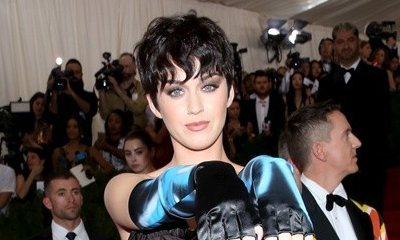 Nuns Prevent Katy Perry From Buying Their Convent, Sell It to Restaurateur