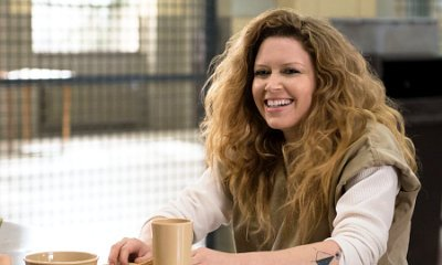 'Orange Is the New Black' Leaves Fans Curious About Natasha Lyonne's Status for Season 4