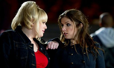 'Pitch Perfect 3' Is Set for July 2017, Anna Kendrick and Rebel Wilson Will Return