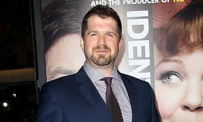Seth Gordon Exits 'Uncharted' as Sony Takes New Direction