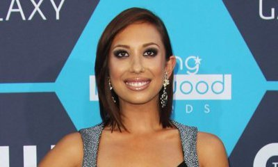 Cheryl Burke Drops Out of Donald Trump's Miss USA Pageant as Co-Host