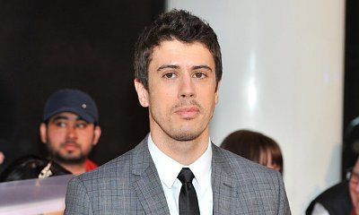 'Fantastic Four': Toby Kebbell Reveals Doctor Doom's Connection to Doctor Storm