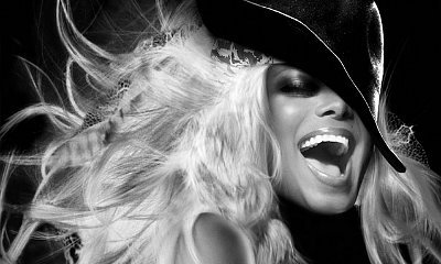 Janet Jackson Announces Dates for Second Leg of 'Unbreakable' World Tour