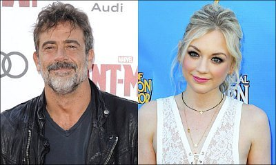 Jeffrey Dean Morgan Joins 'Good Wife' as Series Regular, Emily Kinney Lands 'Masters of Sex' Role