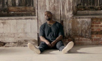 Kanye West's 'All Day/I Feel Like That' Music Video Leaks Online
