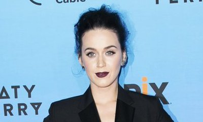 Katy Perry Will Not Get $14.5 Million Convent Anytime Soon