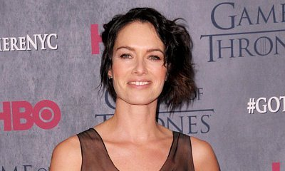 Lena Headey Gives Birth to a Daughter
