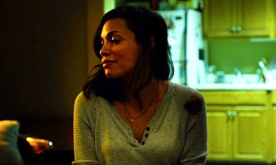 Rosario Dawson's 'Daredevil' Character to Appear on 'Jessica Jones', Crossover Plan Confirmed