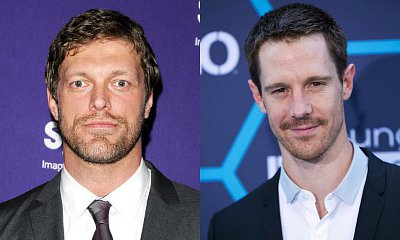 'The Flash' Finds Its Atom-Smasher in WWE Star, 'The Originals' Hires Jason Dohring