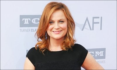 Amy Poehler Slammed Over Blue Ivy-R. Kelly Joke on Her Show 'Difficult People'