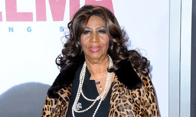 Aretha Franklin Cancels Las Vegas Show due to Exhaustion