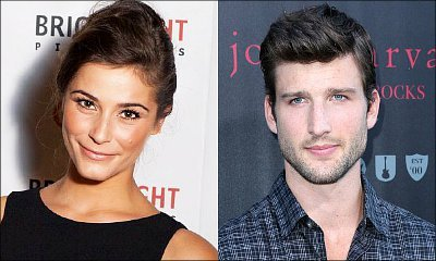 'Arrow' Casts Oliver's and Thea's New Love Interests for Season 4