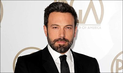 Ben Affleck's 'The Accountant' and 'Live by Night' Delayed