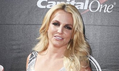 Britney Spears to Guest Star on 'Jane the Virgin' Season 2