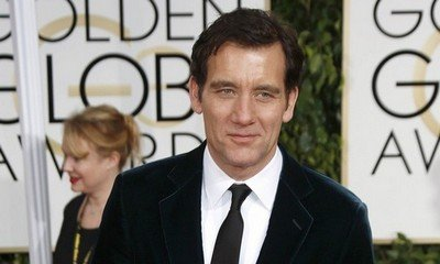 Clive Owen Signs on for Luc Besson's 'Valerian'