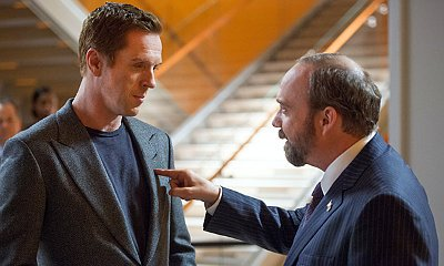 Damian Lewis Against the Government in New Trailer for Showtime's 'Billions'