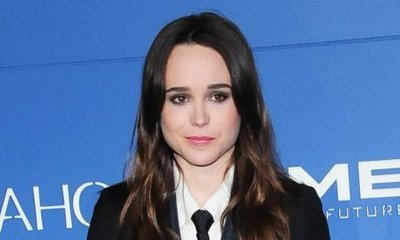 Ellen Page: Calling Straight Actors Playing Gay Characters Brave Is 'Borderline Offensive'