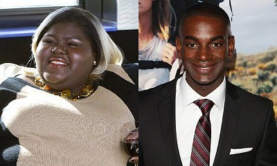'Empire' Finds Gabourey Sidibe's Love Interest in 'Sons of Anarchy' Alum