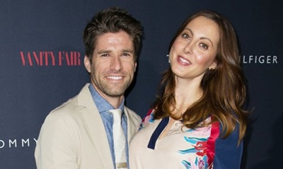 Eva Amurri Lost Her Second Pregnancy at Nine Weeks