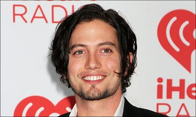 'Finding Carter' Casts Jackson Rathbone as Charming Businessman