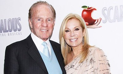 Frank Gifford, NFL Hall of Famer and Husband of Kathie Lee Gifford, Dies at 84