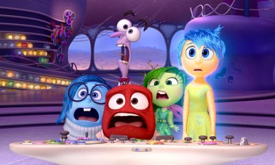'Inside Out' Crosses $700 Million at Global Box Office