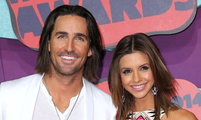Jake Owen and Lacey Buchanan Are Divorcing