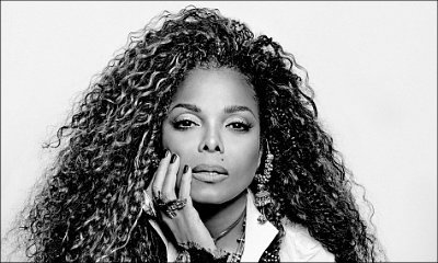 Janet Jackson Confirms Title of New Album, Previews New Song 'The Great Forever'