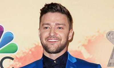 Justin Timberlake's Rep Denies N.Y. Restaurant Was Cited for Mice During Health Inspection