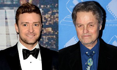 Justin Timberlake Works With Jonathan Demme for Concert Movie