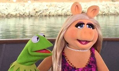 Kermit and Miss Piggy Break Up Before 'The Muppets' Reboot Premieres on ABC