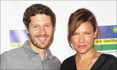 Kiele Sanchez and Zach Gilford Expecting Their First Child Together