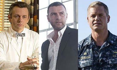 'Masters of Sex' and 'Ray Donovan' Get Season Four, 'Last Ship' Is Renewed for Third Season