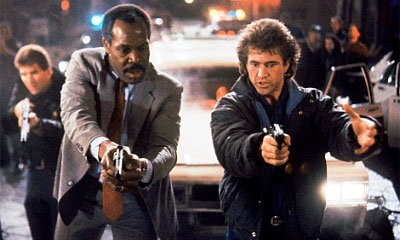 Max Landis Pitches Idea for 'Lethal Weapon 5'