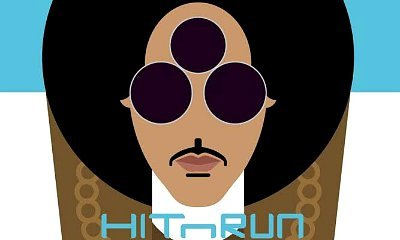 Prince's 'HITNRUN' Album to Be Released Exclusively on Tidal