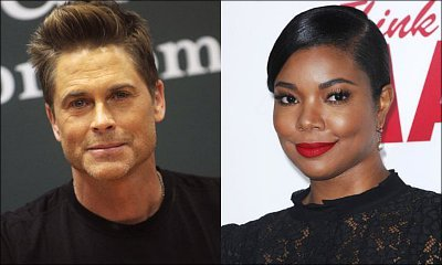 Rob Lowe and Gabrielle Union to Voice 'Lion King' Sequel 'Lion Guard'