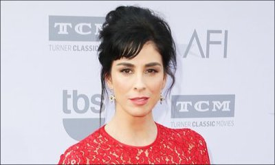 Sarah Silverman Pays Heartbreaking Tribute to Mother Who Died Last Week