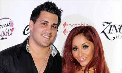 Snooki's Husband Allegedly Linked to Ashley Madison Account