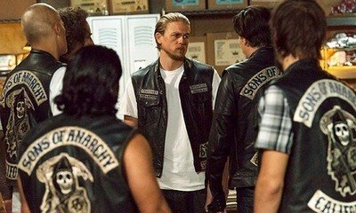 'Sons of Anarchy' Spin-Off Focusing on Mayans in the Works at FX