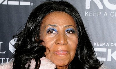 Aretha Franklin Manages to Block Her Doc Screening in Telluride