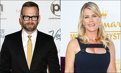 Bob Harper Replaces Alison Sweeney as New Host for 'The Biggest Loser'