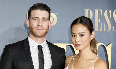 Jamie Chung to Marry Bryan Greenberg on Halloween