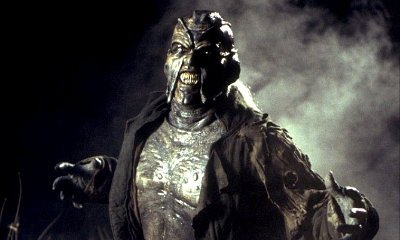 'Jeepers Creepers 3' Is Officially in the Works