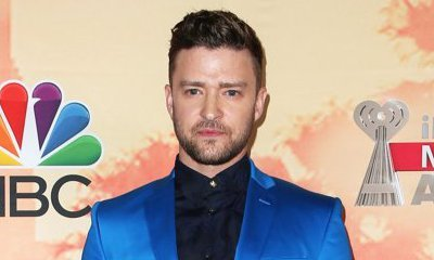 Justin Timberlake to Lend His Voice in Animated Musical Film 'Trolls'