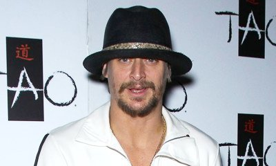 Kid Rock Called for Jury Duty but Immediately Dismissed