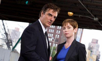'Law and Order' Gets Live Reality Spin-Off