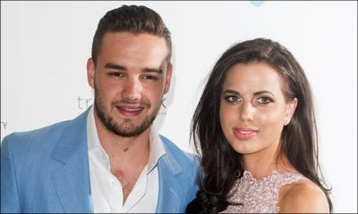 Liam Payne Thinks He and Girlfriend Sophia Smith Are Too Young to Get Married